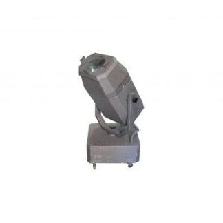 Xenon Incubo 1600 Multibeam projector