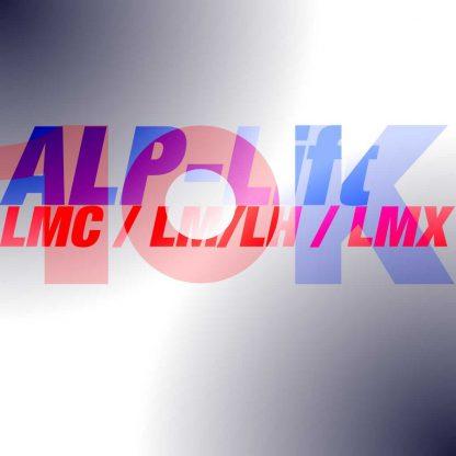 10Kused-ALP-Lift-LMC-LM-LH-LMX