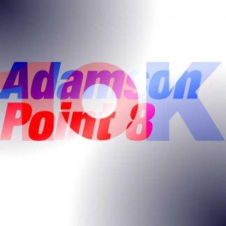 10Kused-Adamson-Point-8