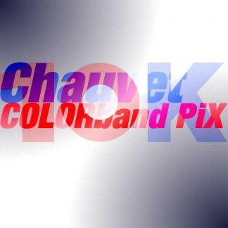 10Kused-Chauvet-COLORband-PiX