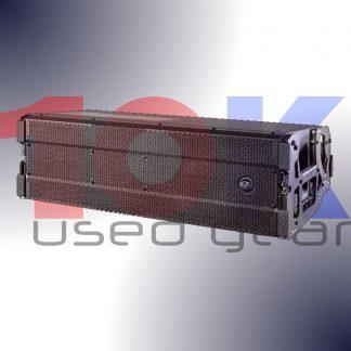 10Kused-DAS-Audio-AERO-40A