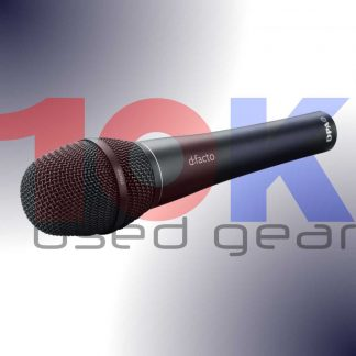 10Kused-DPA-Microphones-d:facto-4018