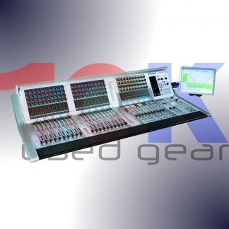 10Kused-Studer-Vista-5-SR