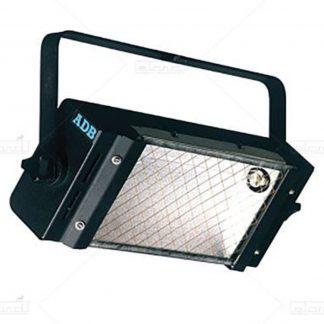 ADB HF1000 Asymmetrical Cyclight Lighting Fixture