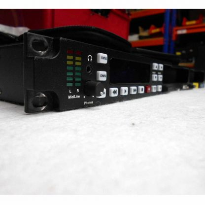 AJA-Video-Systems-Kipro-Rack-Recorder-01