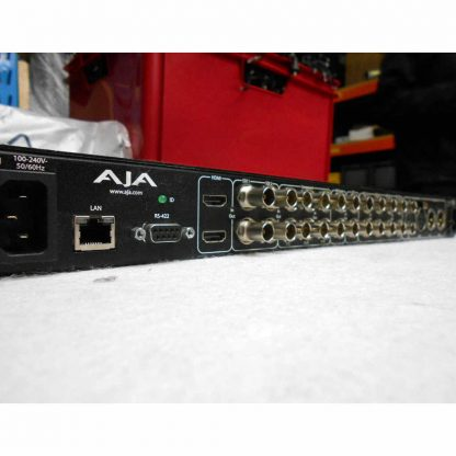 AJA-Video-Systems-Kipro-Rack-Recorder-04