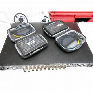 AJA-Video-Systems-Kipro-Rack-Recorder-06