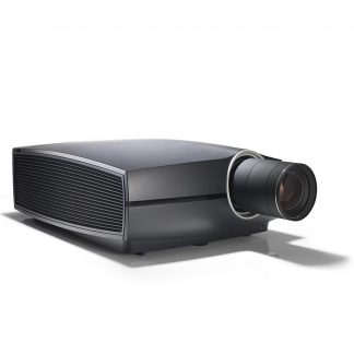 Barco F80-4K7 Projector