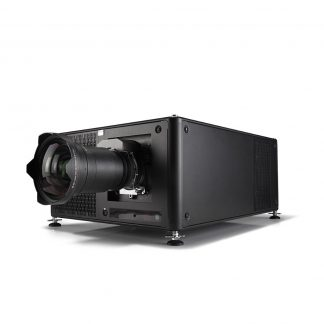 Barco UDX-W40 Projector