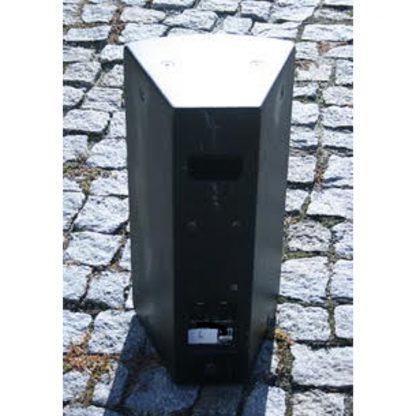 """Celestion CXi-821 8"""" 2-way, 275W Loudspeaker"""