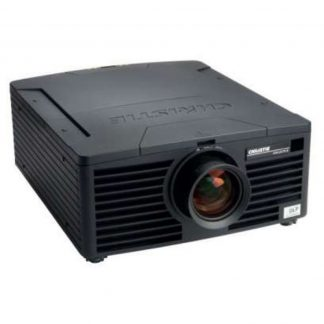 Christie Digital DHD775 Projector