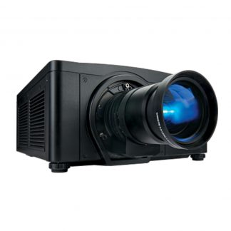 Christie Digital Mirage HD14K-M Projector