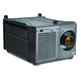 Christie Digital Mirage HD18 Projector