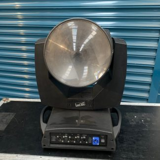 Clay Paky Alpha Beam 700 Moving Head Lighting Fixture