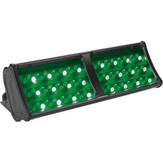 Coemar StageLite LED Lighting Fixture