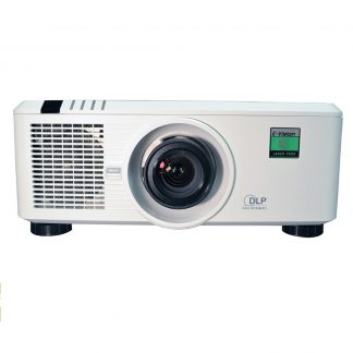 Digital Projection E-VISION 6500 Projector