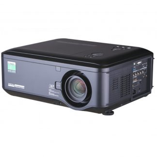 Digital Projection E-VISION 6800 Projector