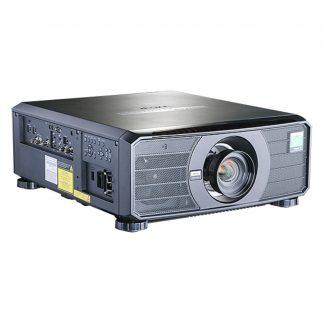 Digital Projection E-Vision Laser 10K Projector