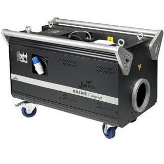 JEM Roadie Compact Smoke Generator