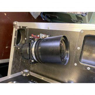 Sanyo LNS-S02Z Projector Lens