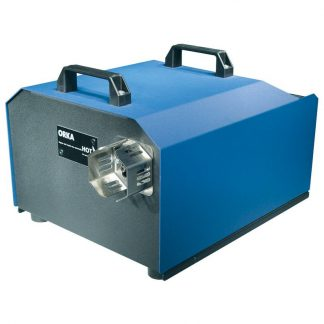 Look Solutions Orka Smoke Generator