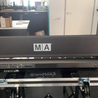 MA-GrandMA3-1