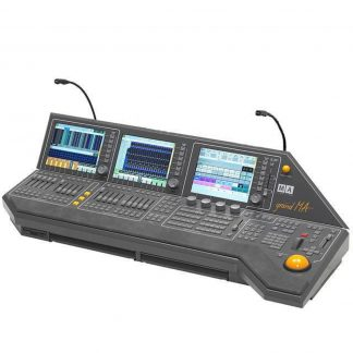 MA Lighting GrandMA 1 Full Size Lighting Console
