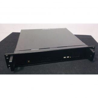 MA Lighting MA VPU Light Video Processing Unit