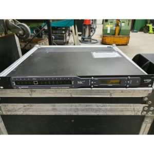 MC2 Audio TI-1048