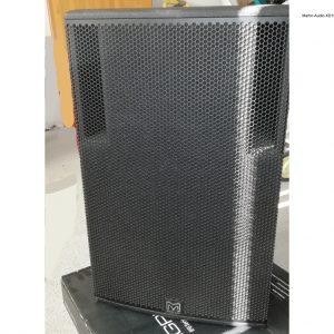 Martin Audio XD15 Set (2)