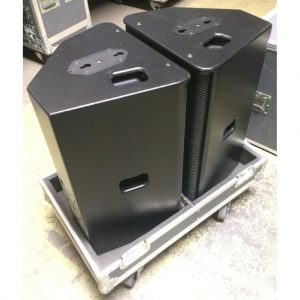 Nexo PS15 R2 2er Set (2)