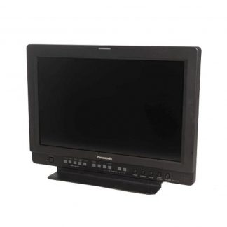 "Panasonic BTL1710 17"" Preview Monitor."