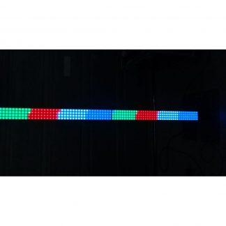 Prolights Digibar 160 Lighting Fixture