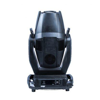 SGM G-Spot Waterproof Moving Lighting Fixture