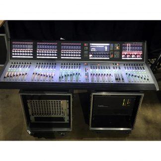 Soundcraft Vi7000 Audio Mixer