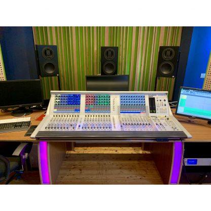 Studer Vista 5 SR Digital Mixing Console