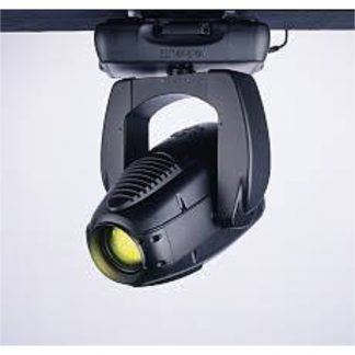 Vari-Lite VL3500Q Spot Lighting Fixture
