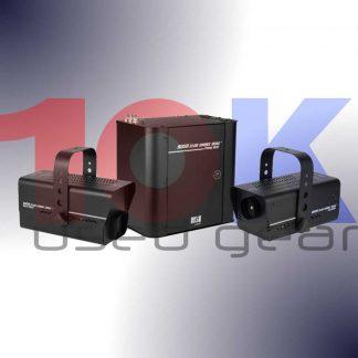10Kused-Martin-RUSH-Club-Smoke-Dual