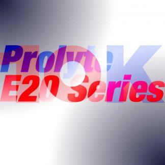 10Kused-Prolyte-E20-Series