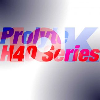 10Kused-Prolyte-H40-Series