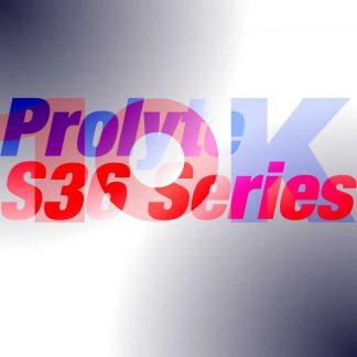 10Kused-Prolyte-S36-Series