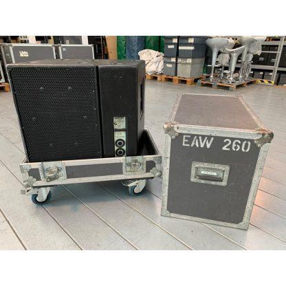 EAW JF260 Loudspeaker