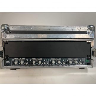 BSS DPR 901 II Dynamic Equaliser