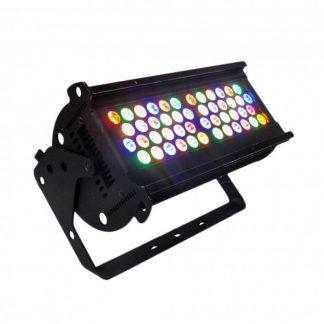 "Chroma-Q Color Force 12"" Lighting Fixture"