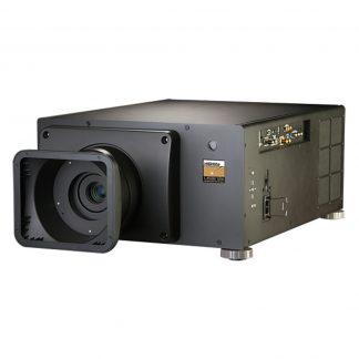 Digital Projection HIGHlite Laser 4K