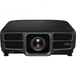 Epson EB-L1715S Projector