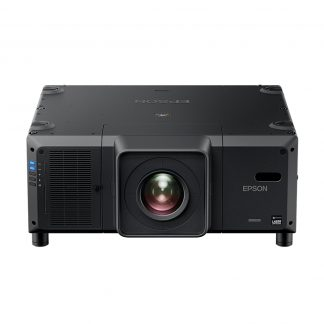 Epson EB-L25000U Projector