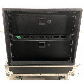 Green-GO Communication Wireless Intercom Set for 4 Users