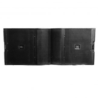 JBL VTX S28 Line Array Subwoofer