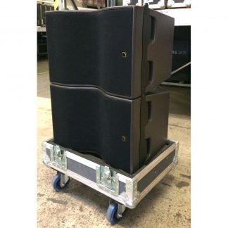 L-Acoustics KILO Line Array Speaker